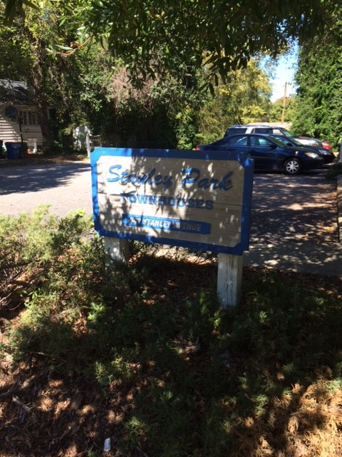 Town And Country Greenwood Sc >> Stanley Park Townhouses3 – Town & Country Community Association Management